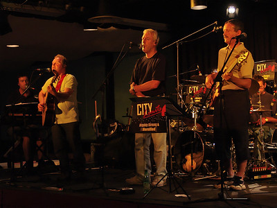 2004-07-31 Beau Sejour, City Limits & Highly Strung