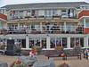 Cobo Bay Hotel, Balcony Gig, 60's All Stars