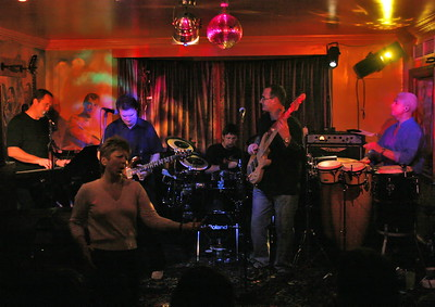 2004-12-15 Doghouse, Pocoloco