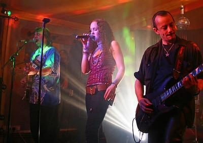 2005-02-05 Doghouse, Allstars