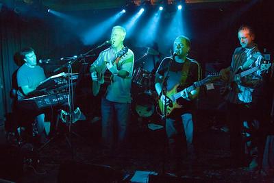 2006-10-27 DogHouse, City Limits