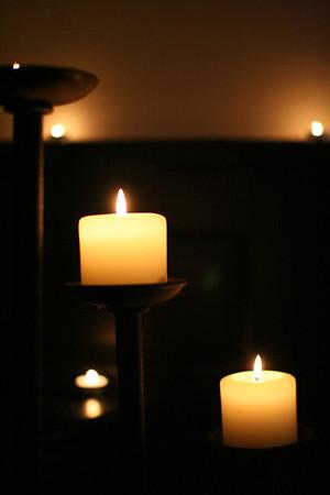 2013 12 11 Operation Smile UK Carols By Candlelight @ Grosvenor Chapel, Mayfair