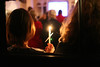 Operation Smile Carols By Candlelight