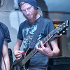 """Craig Albers playing bass for <a href=""""https://www.facebook.com/pages/Those-Days-Are-Gone/137903686377657"""" target=""""_blank"""">Those Days Are Gone</a>."""