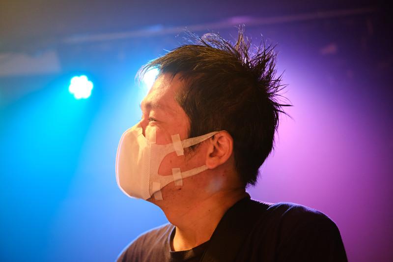 Ichirou Agata