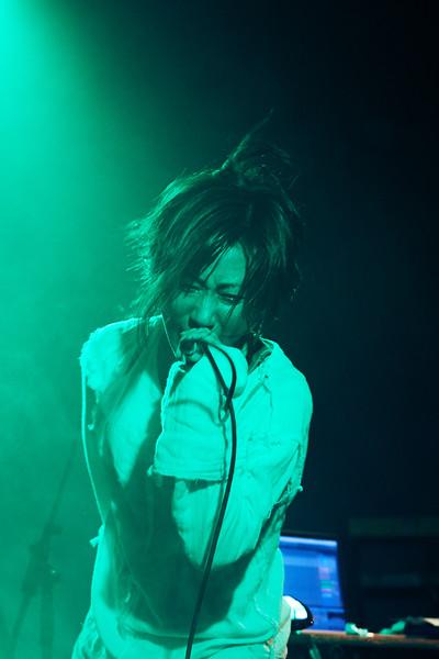 Yasuko Onuki