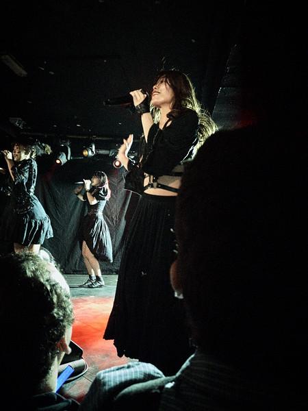 Kakizaki Risaki