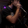 "Colin Nass, vocalist for <a href=""https://www.facebook.com/TDSMBband"" target=""_blank"">The Devil Sent Me Back</a>."