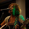 "Lizzie, truly singing her heart out... and maybe her tonsils :-)    <a href=""https://www.facebook.com/thefishwives"" target=""_blank"">The Fishwives</a>"