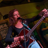 "Lizzie tuning the guitar...  Band: <a href=""https://www.facebook.com/thefishwives?ref=ts&fref=ts"", target = ""_blank"">Fishwives</a>."