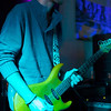 "Band: <a href = ""https://www.facebook.com/gentlemencallershc"", target = ""_blank"">Gentlemen Callers</a>"