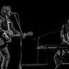 Mick Pealing & Chris Wilson