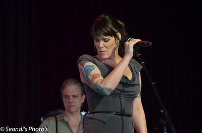 Beth Hart @ Bluesfest