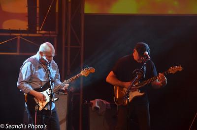 Glenn Shorrock & Brian Cadd