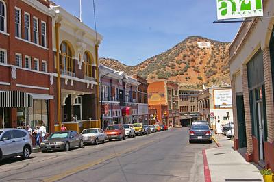 Gila Monster, etc.  Arizona 2014