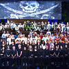 Pirates Cast Photo