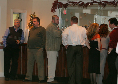 CGI HolidayParty-12-3-05-6386