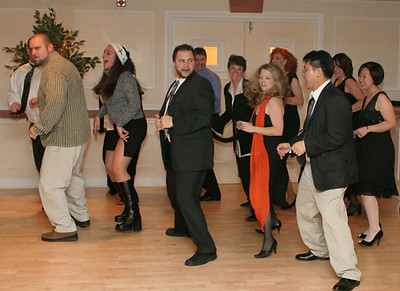 CGI HolidayParty-12-3-05-6403f