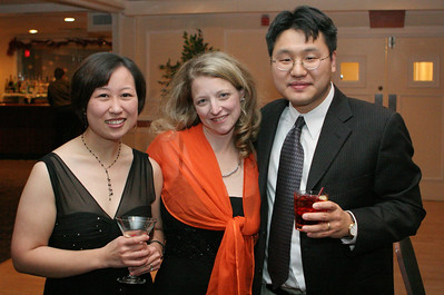 CGI HolidayParty-12-3-05-6382