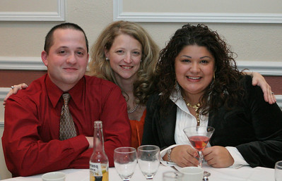 CGI HolidayParty-12-3-05-6381