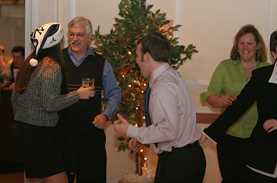 CGI HolidayParty-12-3-05-6387f