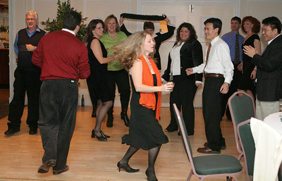 CGI HolidayParty-12-3-05-6400