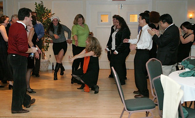 CGI HolidayParty-12-3-05-6399f