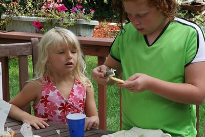 CGI Summer Party-jlb-09-13-08-5205f