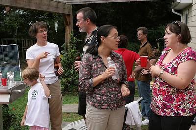 CGI Summer Party-jlb-09-13-08-5244f