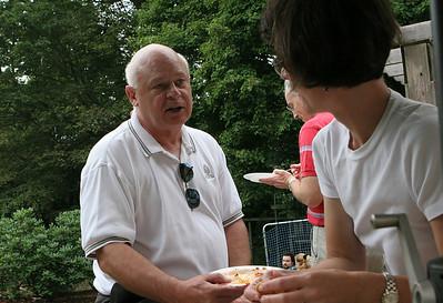 CGI Summer Party-jlb-09-13-08-5256f