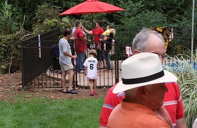 CGI Summer Party-jlb-09-13-08-5230f