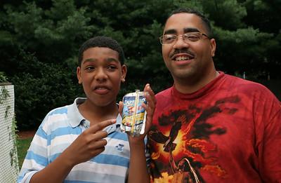 CGI Summer Party-jlb-09-13-08-5264f