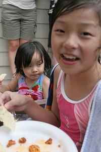 CGI Summer Party-jlb-09-13-08-5252f