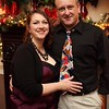 Gilead Holiday Party-jlb-12-17-10-5149
