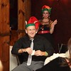 Gilead Holiday Party-jlb-12-01-12-8217