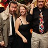 Gilead Holiday Party-jlb-12-17-10-5140a
