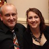 Gilead Holiday Party-jlb-12-17-10-5086
