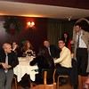 Gilead Holiday Party-jlb-12-01-12-8286