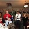Gilead Holiday Party-jlb-12-03-11-1406
