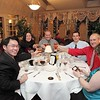 Gilead Holiday Party-jlb-12-03-11-1397