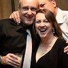 CGI Holiday Party-jlb-12-05-09-1302f