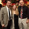 Gilead Holiday Party-jlb-12-17-10-5139