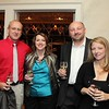 Gilead Holiday Party-jlb-12-03-11-1379