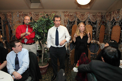 Gilead Holiday Party-jlb-12-03-11-1402
