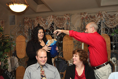 Gilead Holiday Party-jlb-12-03-11-1410
