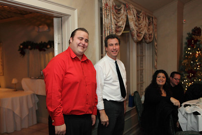 Gilead Holiday Party-jlb-12-03-11-1413