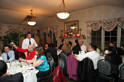 Gilead Holiday Party-jlb-12-03-11-1401