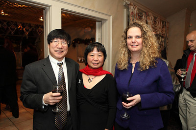 Gilead Holiday Party-jlb-12-03-11-1377