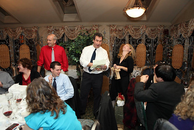 Gilead Holiday Party-jlb-12-03-11-1403