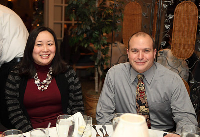 Gilead Holiday Party-jlb-12-03-11-1393